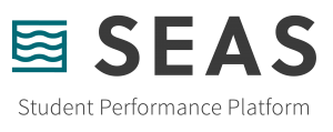 Final-SEAS-logo_tagline-4000x1593