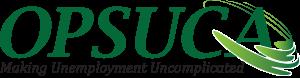 OPSUCA Logo Small