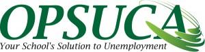 OPSUCA logo
