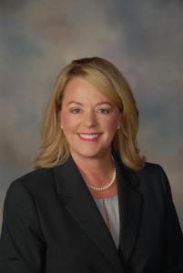 Dr. Ann L. Caine