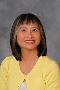 Mong Melissa Chia