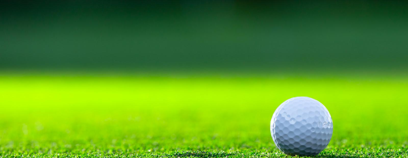 Dr. Bob Mooneyham Memorial Scholarship Golf Tournament
