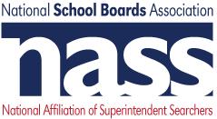 nass_logo