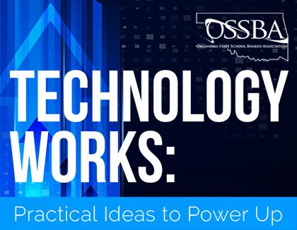technologyworkssmall