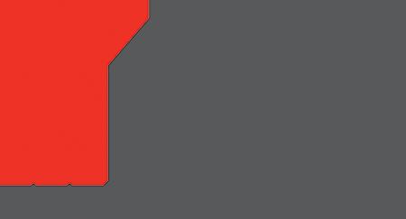 KKTsponsor1
