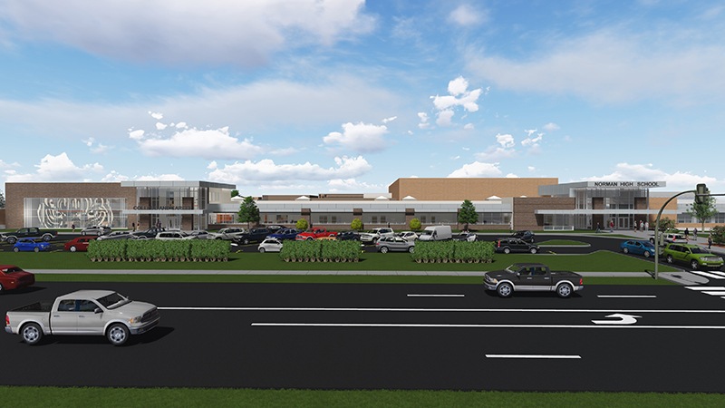 nhs-overall-front-rendering-copy