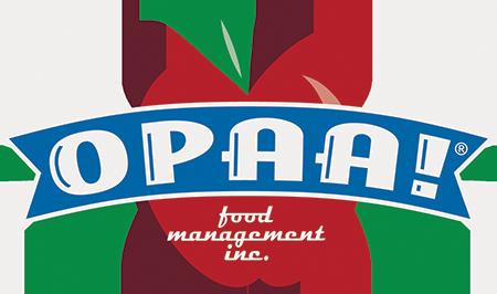 OPAAsponsor1