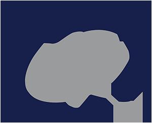 CKTC Logo copy