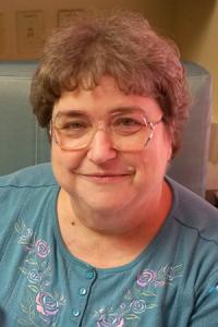Debbie Biehler