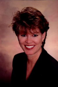 Cindy Nashert