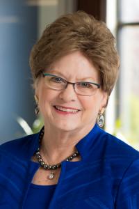 Marilyn Mabrey Sulivant