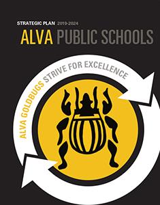 Alva Public Schools