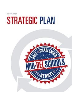 Mid-Del Public Schools