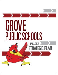 Grove Public Schools