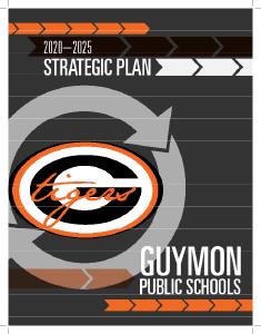 Guymon Public Schools