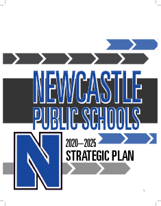 Newcastle Public Schools
